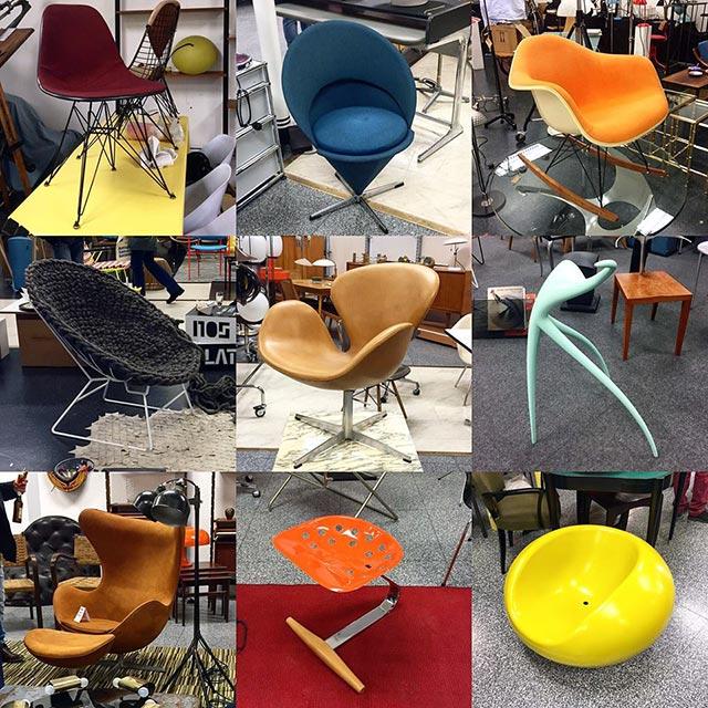 design boerse berlin boerse und markt fuer produkt und. Black Bedroom Furniture Sets. Home Design Ideas