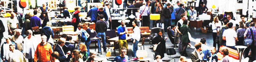 Design Boerse Berlin Boerse Und Markt Fuer Produkt Und